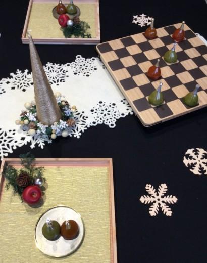 クリスマス(1)(1)(1)