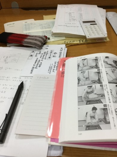 図書館(1)(1)